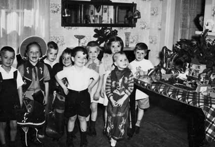 SunnyHillSchool1950_c
